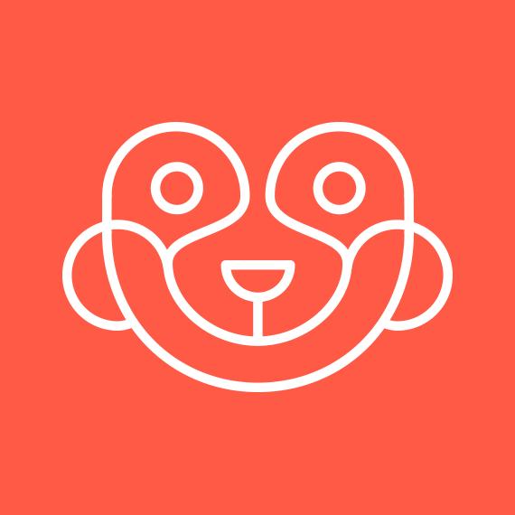 LUNCHUNO – Branding